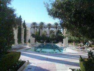 Social Group Holidays Las Vegas - Caesars Palace Hotel