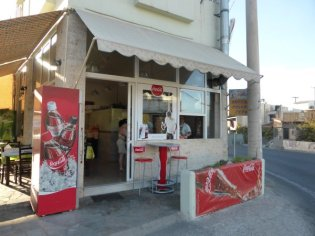 Social Group Holidays - Heraklion