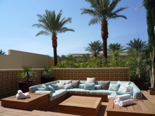 Social Group Holidays Las Vegas - Red Rock Hotel Spa